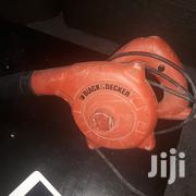 Black And Decker Blower   Electrical Tools for sale in Nairobi, Embakasi