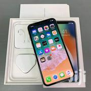 New Apple iPhone X 256 GB White | Mobile Phones for sale in Nairobi, California