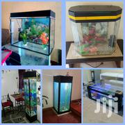Aquarium Decor | Home Accessories for sale in Mombasa, Bamburi