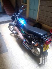 Honda 2018 Blue | Motorcycles & Scooters for sale in Nairobi, Roysambu
