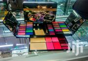Womens Makeup Kit | Makeup for sale in Nairobi, Nairobi Central