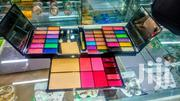 Make Up Kit For Ladies | Makeup for sale in Nairobi, Nairobi Central