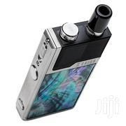 Lost Vape Orion DNA GO 40watts | Tools & Accessories for sale in Nairobi, Westlands