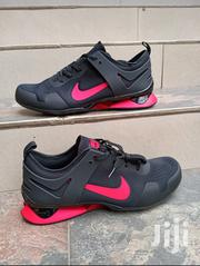 Airmax Sneakers | Shoes for sale in Nairobi, Kahawa