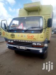 Mithshubishi FH | Trucks & Trailers for sale in Nairobi, Pangani