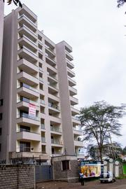 For Sale 1bdrm At Kileleshwa Nairobi Kenya | Houses & Apartments For Rent for sale in Nairobi, Kileleshwa