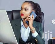 7 Computer Skilled Individuals Urgently Needed | Computing & IT Jobs for sale in Nairobi, Nairobi West