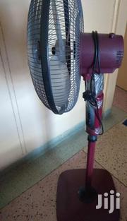 Table Fan For Good Condition | Home Appliances for sale in Nairobi, Nairobi West