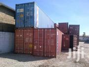 40fts Containers For Sale | Manufacturing Equipment for sale in Nairobi, Imara Daima