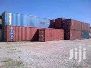 20/40fts Containers For Sale | Manufacturing Equipment for sale in Nairobi, Kasarani
