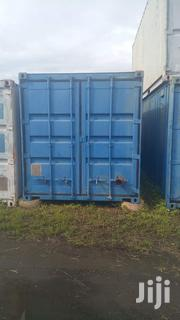 40fts Containers For Sale | Manufacturing Equipment for sale in Nairobi, Kileleshwa
