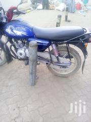 Bajaj Boxer 2017 Blue | Motorcycles & Scooters for sale in Nairobi, Njiru