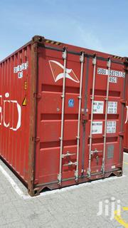 40fts Containers For Sale | Manufacturing Equipment for sale in Nairobi, Kilimani