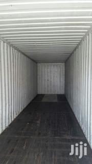 20/40fts Containers For Sale | Manufacturing Equipment for sale in Nairobi, Kitisuru