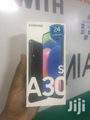 New Samsung Galaxy A30s 64 GB Black | Mobile Phones for sale in Nairobi, Nairobi Central