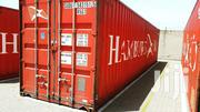 40fts Containers For Sale | Manufacturing Equipment for sale in Nairobi, Mabatini