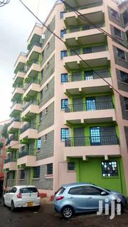 For Rent 2 Bedrooms And 1 Bedroom Units Next To Thika Super Highway | Houses & Apartments For Rent for sale in Nairobi, Ruai