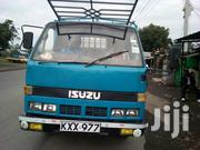 Isuzu 33 Lorry 1997 | Trucks & Trailers for sale in Nakuru, London