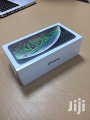 New Apple iPhone XS Max 256 GB Black | Mobile Phones for sale in Nairobi, Parklands/Highridge