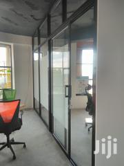 Excellent Interiors + Partitions | Building & Trades Services for sale in Nairobi, Nairobi Central