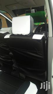 Modern Trends Car Seat Covers   Vehicle Parts & Accessories for sale in Mombasa, Shika Adabu