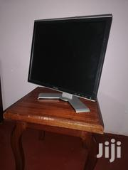 Dell. 19 Inch TFT | Computer Monitors for sale in Nakuru, Mosop