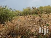 5 Acres of Land for Sale at 850,000/- Per Acre in Namanga | Land & Plots For Sale for sale in Kajiado, Matapato North