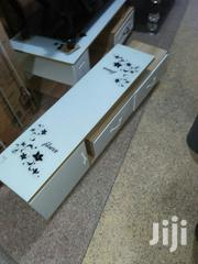New TV Stand G | Furniture for sale in Nairobi, Nairobi Central