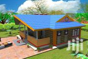 Building House Plan | Building & Trades Services for sale in Kilifi, Mariakani