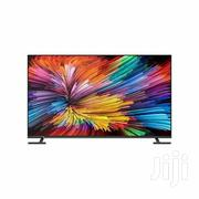 Vision Plus E-LED 4K Frameless Android TV 65inchs | TV & DVD Equipment for sale in Mombasa, Port Reitz