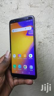 Samsung Galaxy J4 Plus 32 GB Gold | Mobile Phones for sale in Nairobi, Nairobi Central