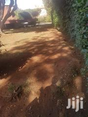 Plot for Sale in Muthangari 1.788 Acres | Land & Plots For Sale for sale in Nairobi, Kileleshwa