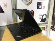 "Laptop Lenovo ThinkPad X240 14"" 500GB HDD 4GB RAM 