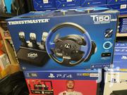 Thrustmaster T150 Pro Force Feedback | Video Game Consoles for sale in Nairobi, Nairobi Central