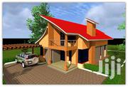 3 Bedroom Bungalows | Houses & Apartments For Sale for sale in Kiambu, Ngenda