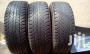 Tyre Size 265/65/17 | Vehicle Parts & Accessories for sale in Nairobi, Ngara