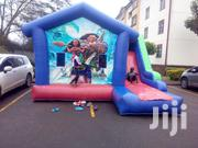 Best Bouncing Castles In Kenya | Child Care & Education Services for sale in Nairobi, Nairobi Central
