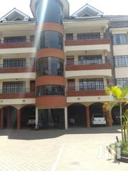 To Let 1bdrm at Kileleshwa NAIROBI | Houses & Apartments For Rent for sale in Nairobi, Kileleshwa