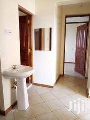 Amazing 2 Bedroom Master Ensuite to Let at Muthiga   Houses & Apartments For Rent for sale in Kiambu, Kinoo
