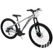 Mountain Bike 26, 27.5 and 29 Inch | Sports Equipment for sale in Nairobi, Parklands/Highridge