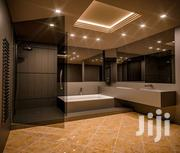 Interior Design With 3D Realistic Renders   Building & Trades Services for sale in Nairobi, Parklands/Highridge