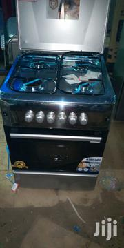 New Stainless Cooker | Kitchen Appliances for sale in Nairobi, Nairobi Central
