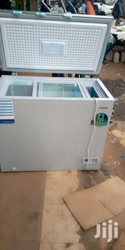 Brand New Deep Freezer | Kitchen Appliances for sale in Nairobi, Nairobi Central