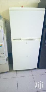 Double Door Fridge | Kitchen Appliances for sale in Nairobi, Nairobi Central