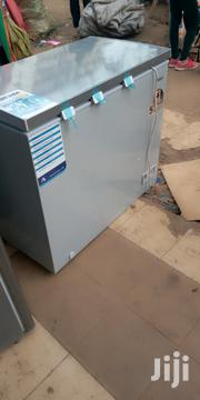 230 Litres Deep Freezer | Kitchen Appliances for sale in Nairobi, Nairobi Central