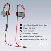 NEW ZEALOT H12 Wireless Earphone Bluetooth | Accessories for Mobile Phones & Tablets for sale in Nairobi, Nairobi Central