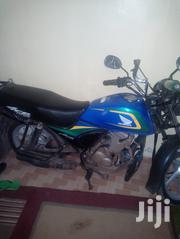 Honda CB 2016 Blue | Motorcycles & Scooters for sale in Nairobi, Roysambu