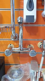 Kitchen Mixer & Sink Tap & Others | Plumbing & Water Supply for sale in Mombasa, Tudor