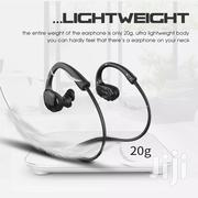 ZEALOT H6 Waterproof Bluetooth Earphone Stereo | Accessories for Mobile Phones & Tablets for sale in Nairobi, Nairobi Central