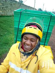 BCE Drivers Turnboys And Loaders | Driver CVs for sale in Nairobi, Dandora Area I